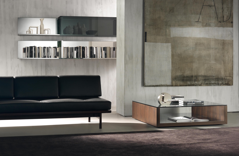 Sloane Mesas De Centro De Acerbis Architonic # Muebles Xp Instalaciones