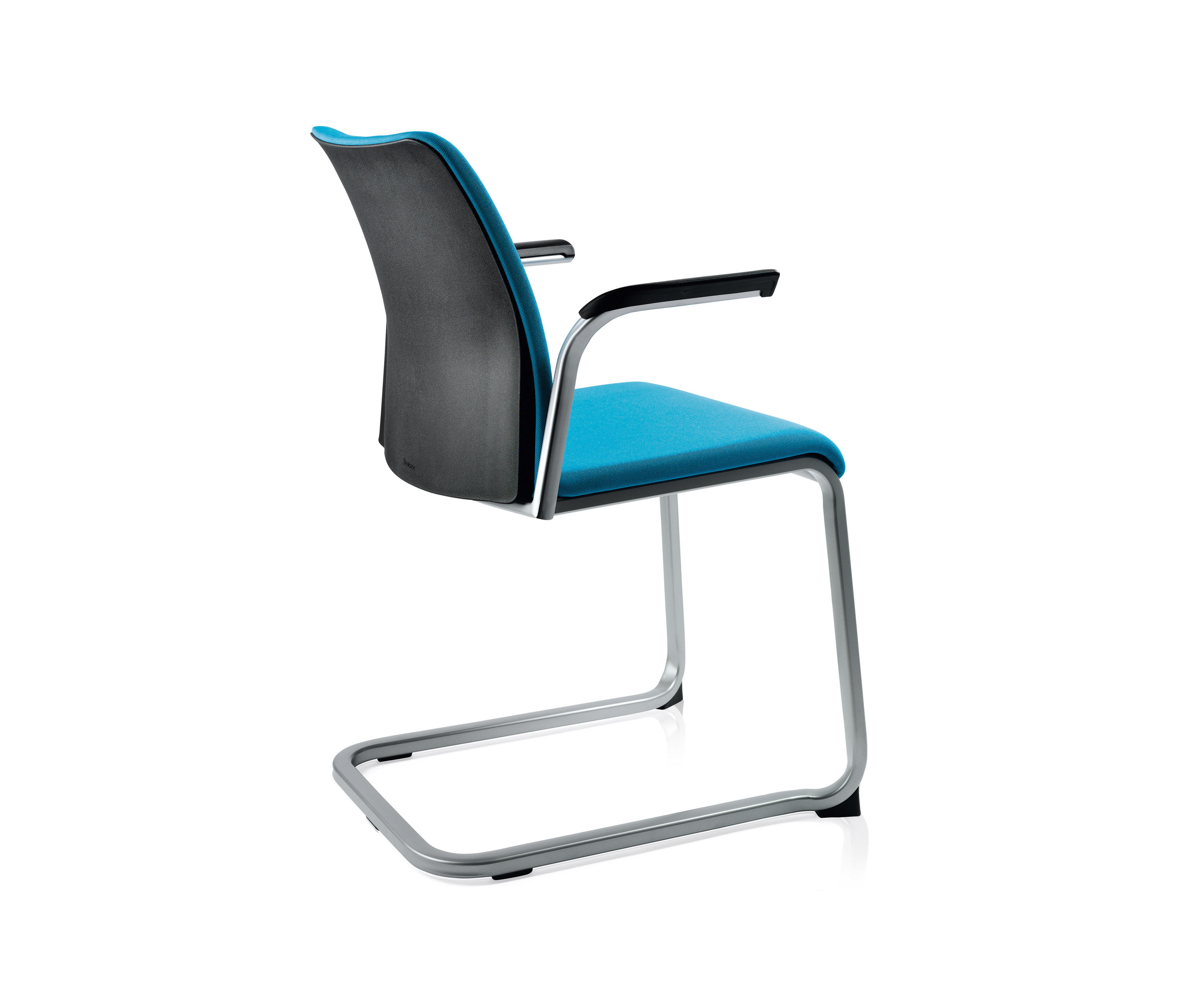 EASTSIDE Conference chairs from Steelcase