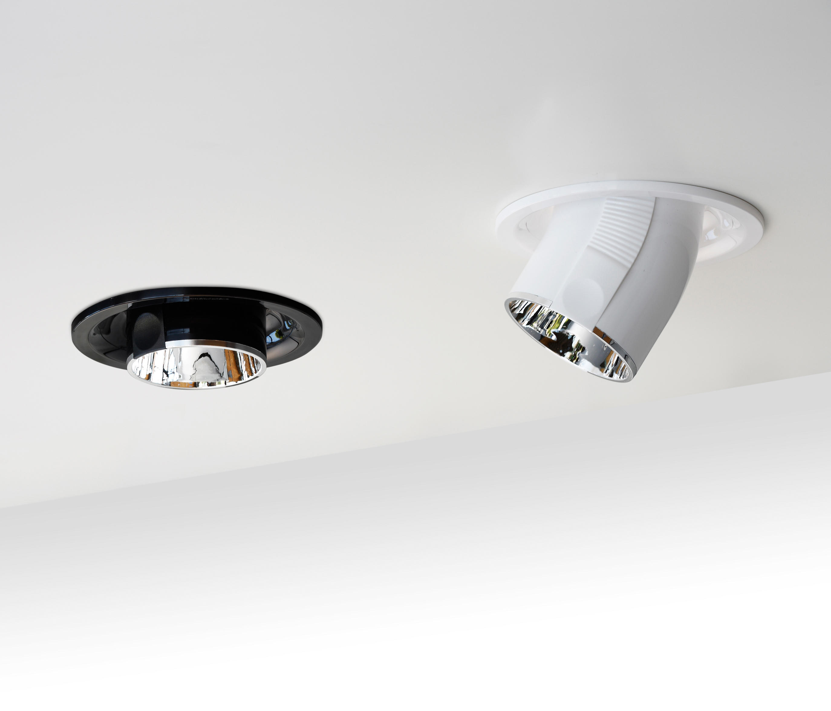 Tobias Grau Spot xt spot led general lighting from tobias grau architonic