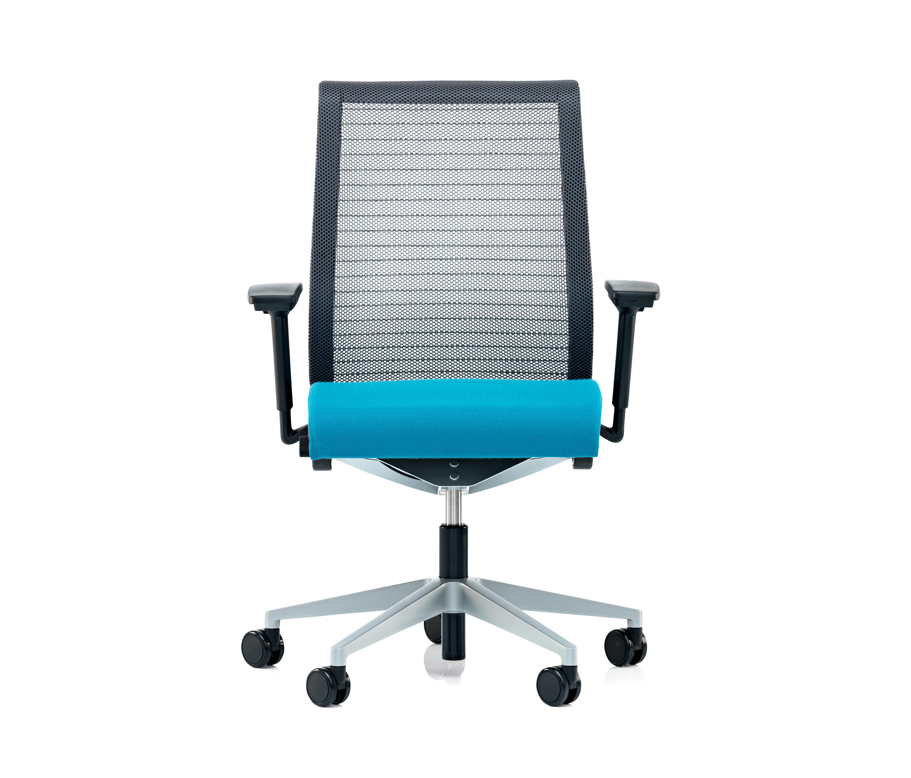 Think By Steelcase | Task Chairs Think By Steelcase | Task Chairs ...
