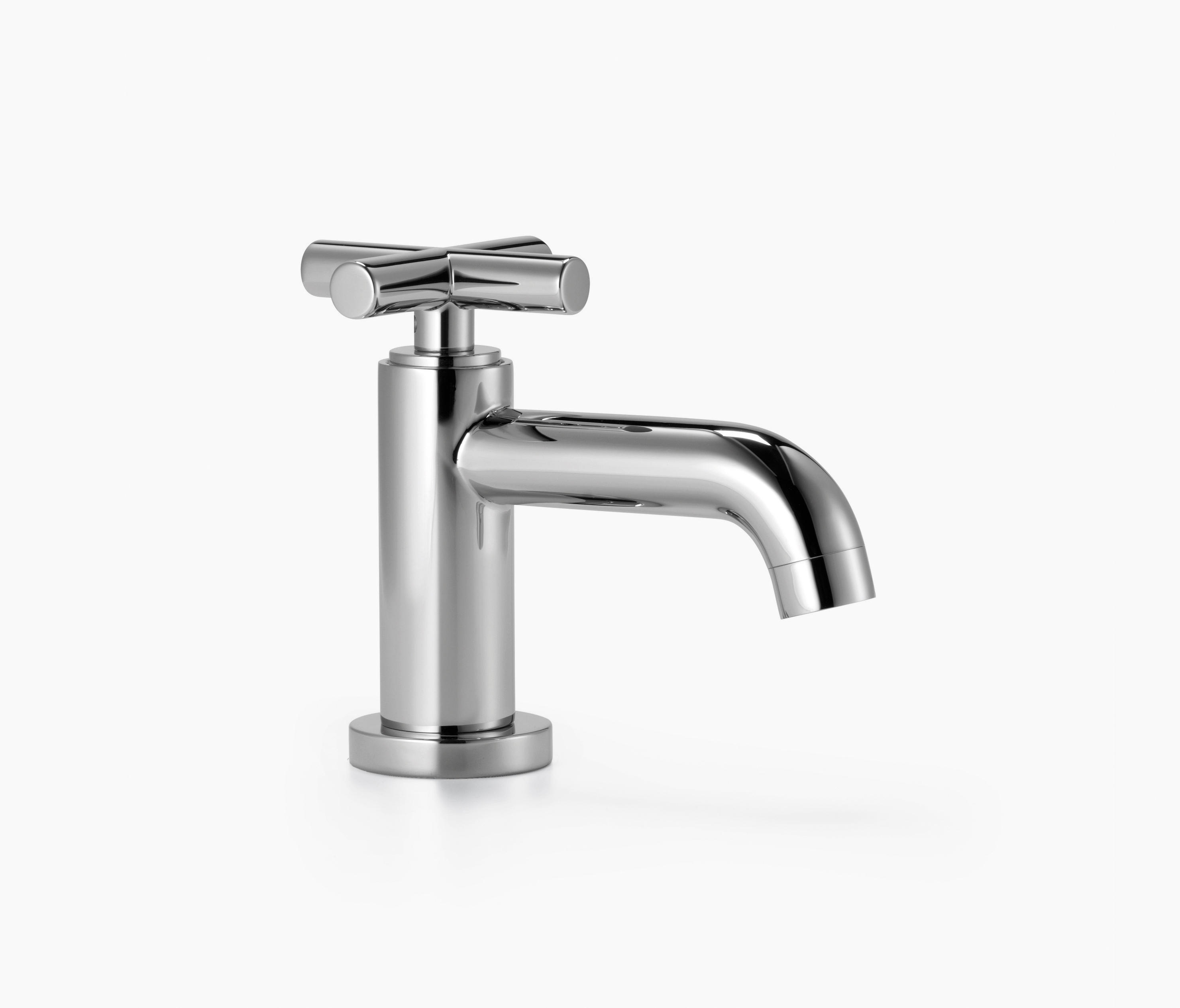 tara rubinetto lavabo rubinetteria per lavabi dornbracht architonic. Black Bedroom Furniture Sets. Home Design Ideas
