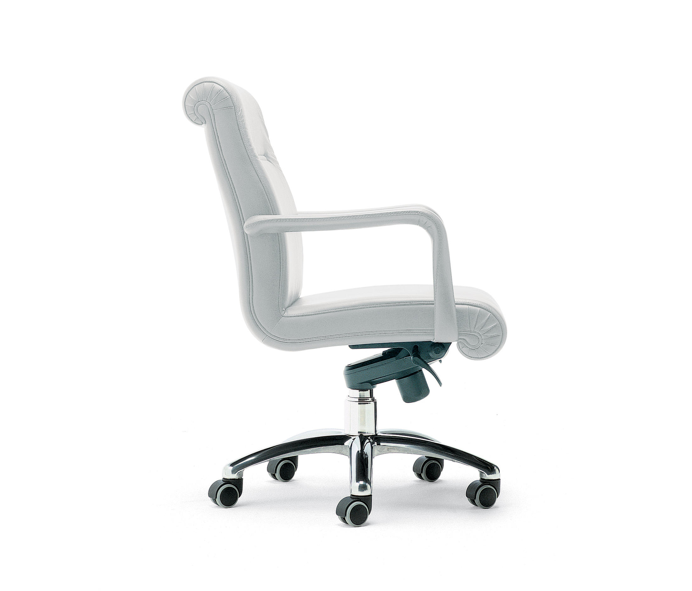 chairs hltsp endorse plastic task h endorsecollection back hon furniture n office stool armless white chair