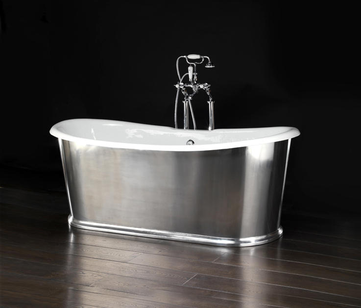 Piastrelle Devon E Devon.Regal Bathtub Bathtubs From Devon Devon Architonic