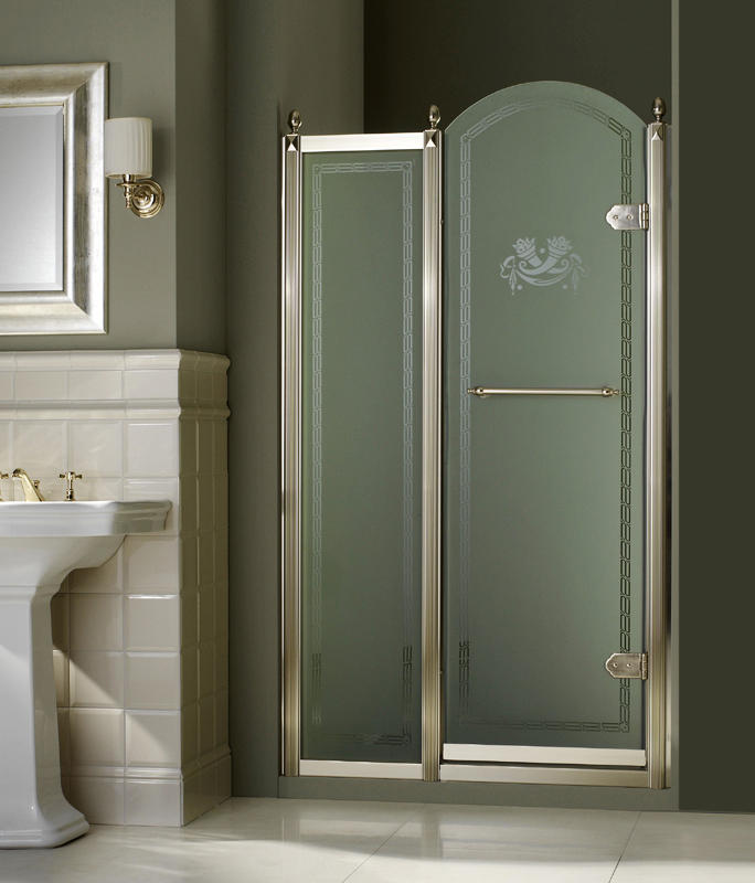 Savoy K By . & Savoy Doors Uk u0026 Solid Brass Entry Door Handleset In Brushed ... pezcame.com