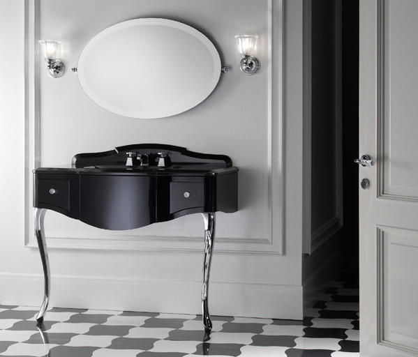 miami | interior - bathtubs from devon&devon | architonic
