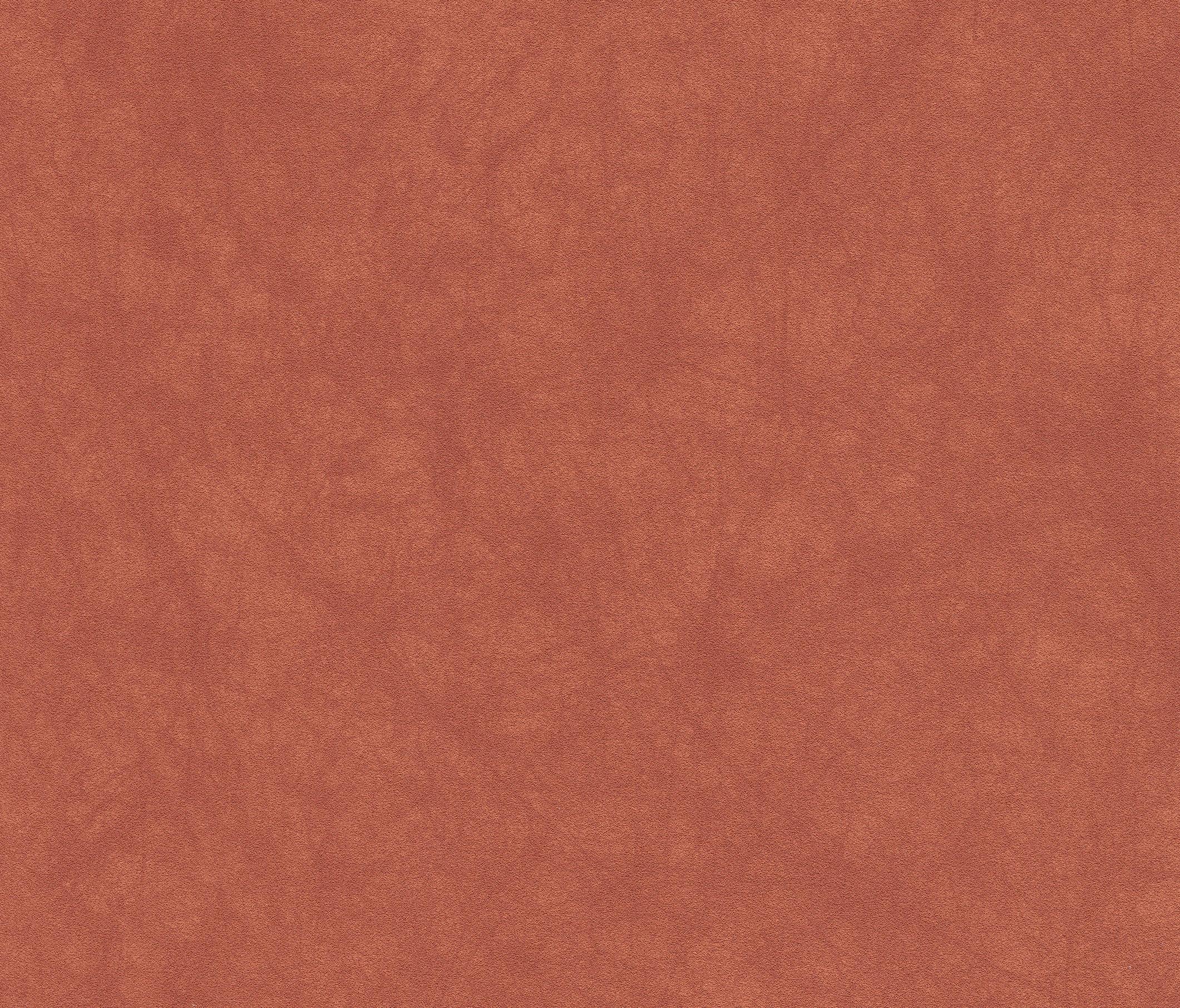 SKAI PALENA - Finta pelle Hornschuch | Architonic Hornschuch Skai