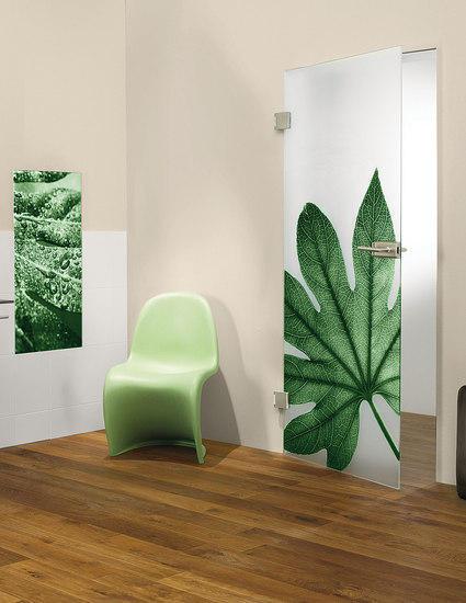 glasfliesen mit keramischen motivdrucken. Black Bedroom Furniture Sets. Home Design Ideas