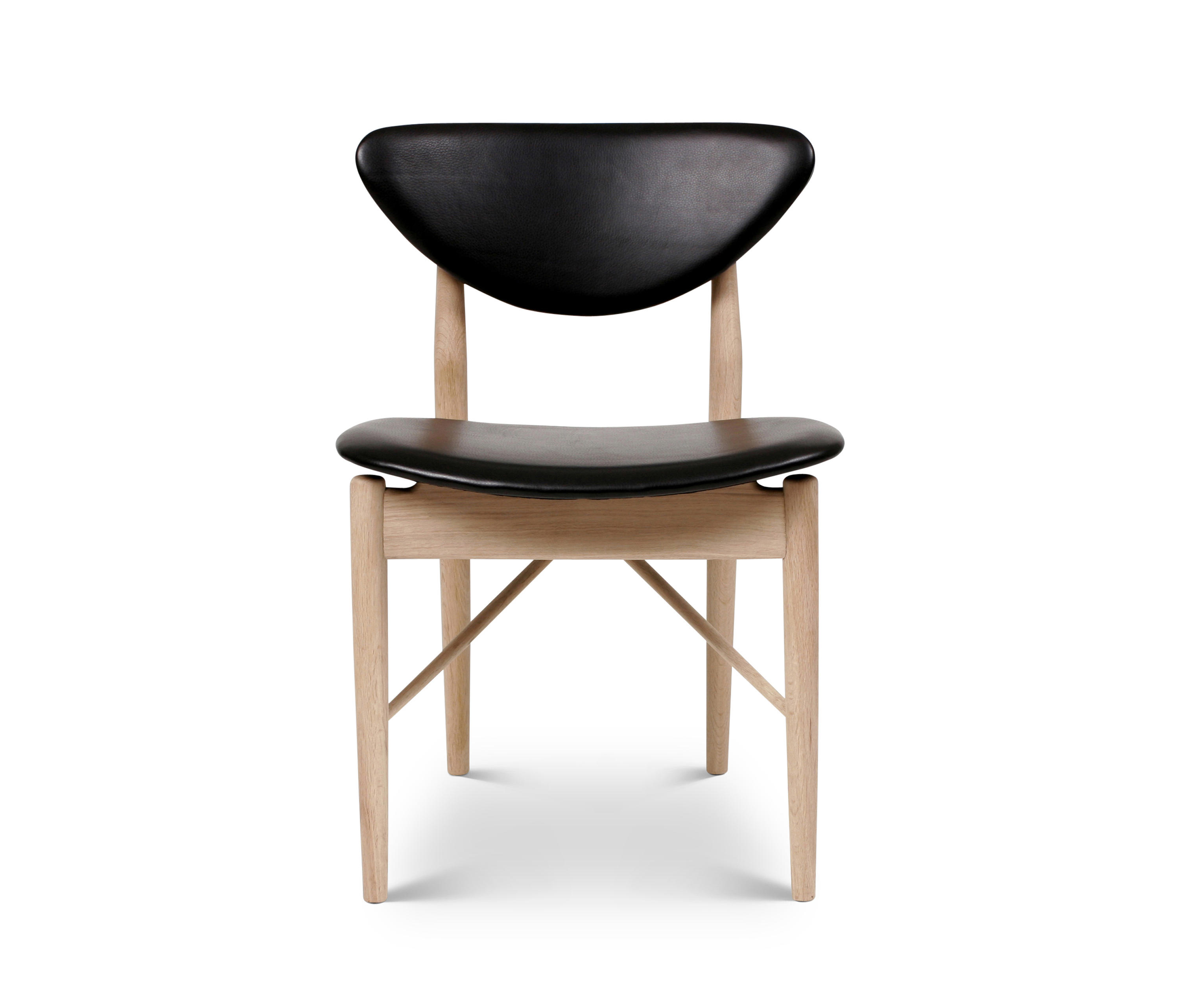 108 Dining Chair By House Of Finn Juhl   Onecollection | Chairs ...
