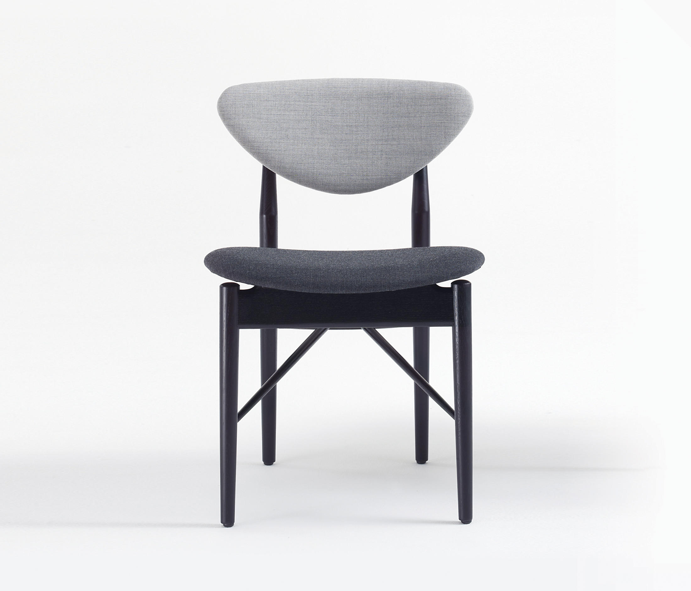 108 DINING CHAIR Restaurant chairs from onecollection