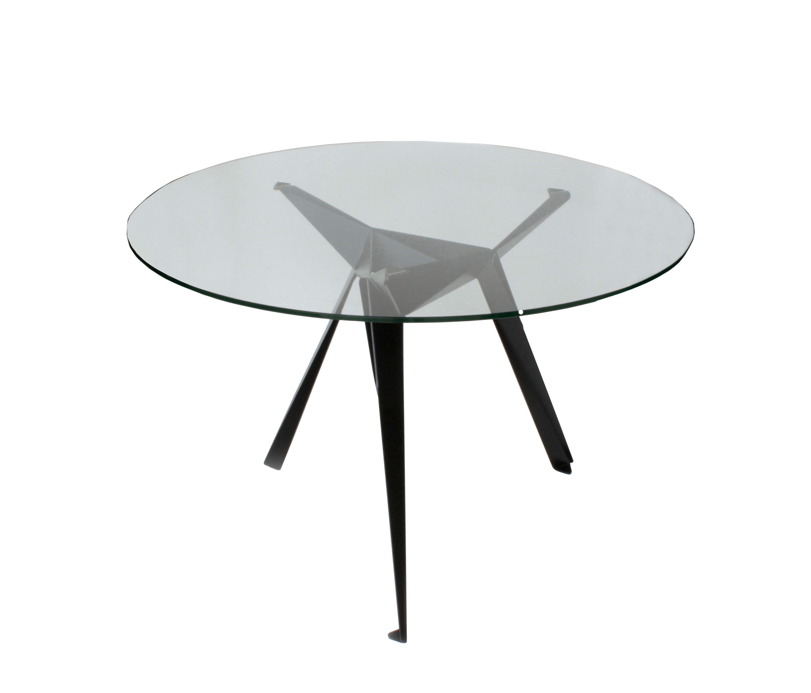 Origami Dining Table By Innermost | Dining Tables ...