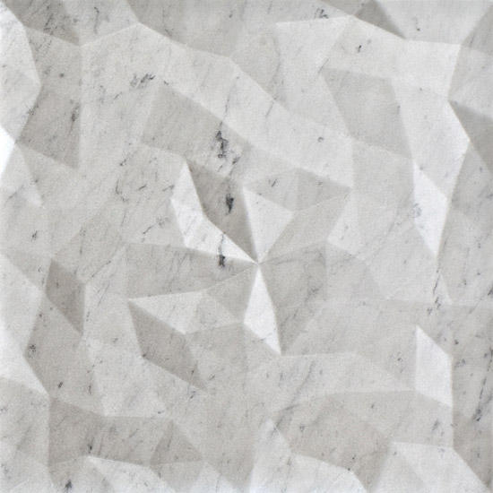 DUNE MARMO DI CARRARA 60X60 CM - Natural stone tiles from Lithea  Architonic