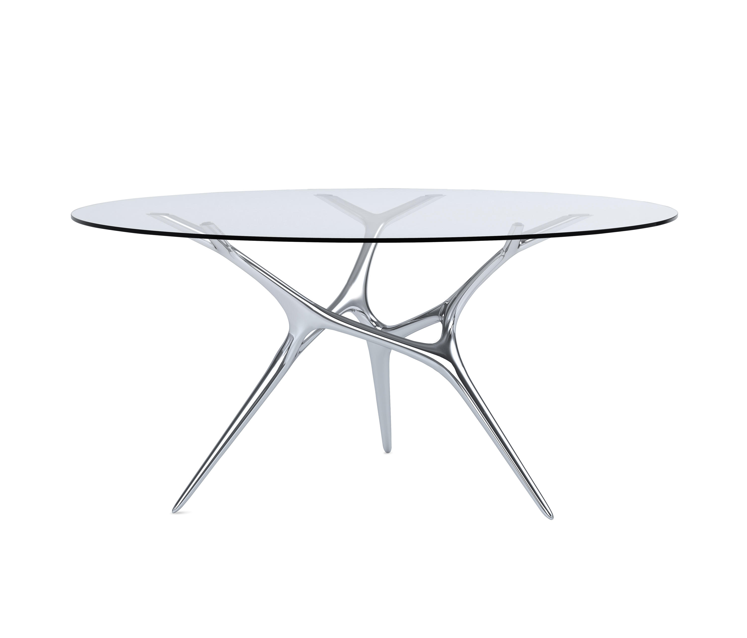 E Volved Table By FueraDentro | Restaurant Tables