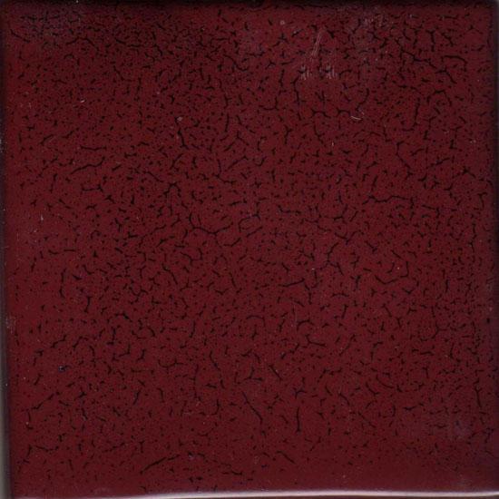 Burgundy Glazed Tile 10x10 Cm Ceramic Tiles From Royce