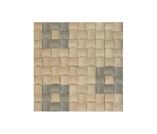 Cibeles mosaic mosaici molduras de m rmol architonic - Molduras de marmol ...