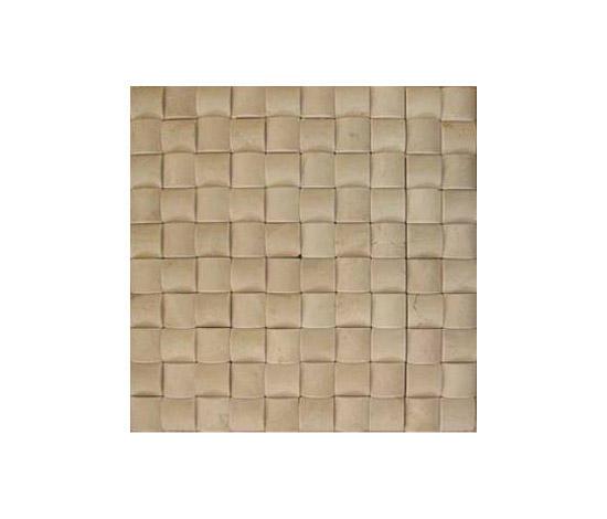 Dafne mosaic mosaicos de molduras de m rmol architonic - Molduras de marmol ...
