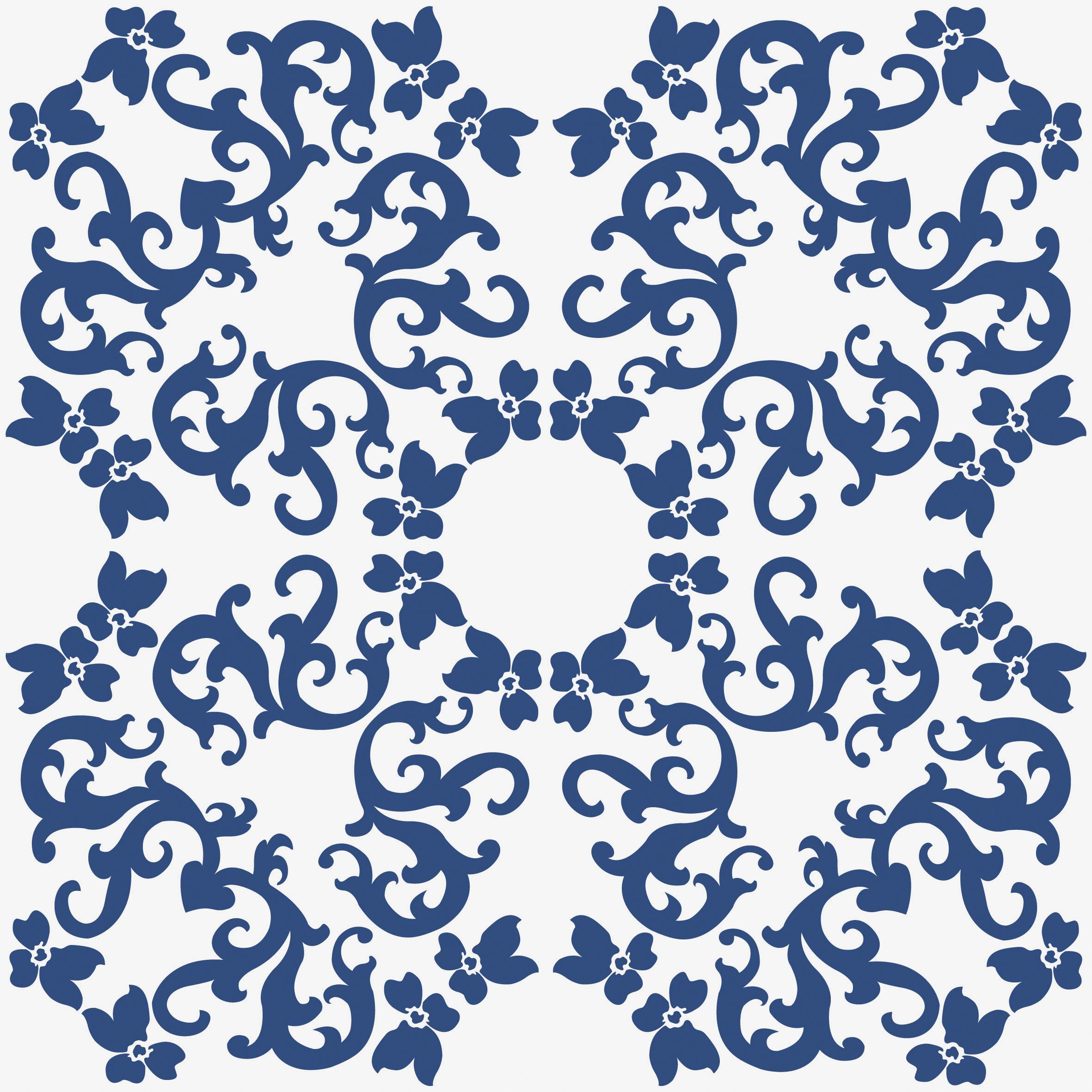 Iris 1 c6 ceramic tiles from ceramica bardelli architonic - Piastrelle 20x20 bianche ...