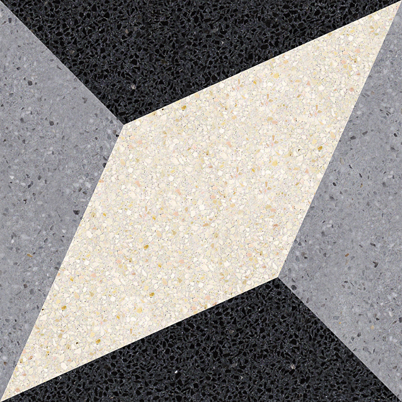 floor is terrazzo restored floors hall notebook tile a s flooring surveyor what