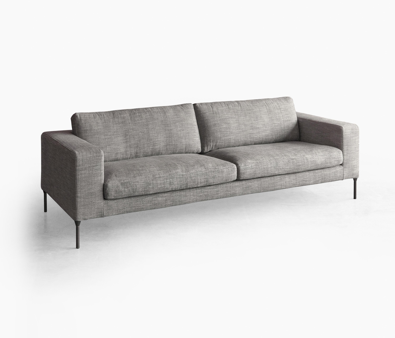 Neo By Bensen Sofas
