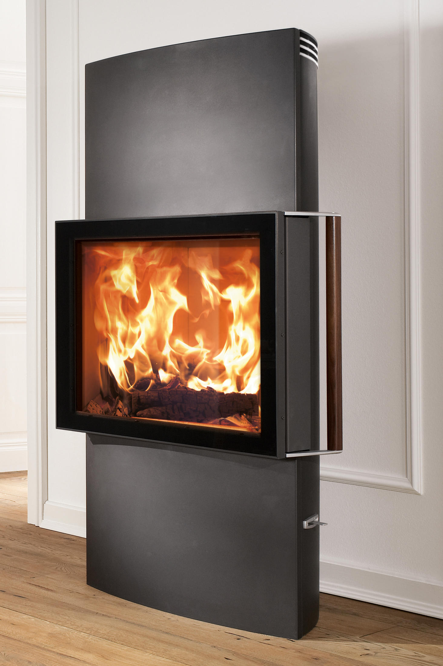 Lounge Lounge Xtra Stoves From Austroflamm Architonic