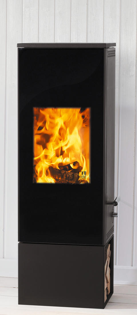 austroflamm integra 2 mono by wood burning stoves from architonic detail1 h