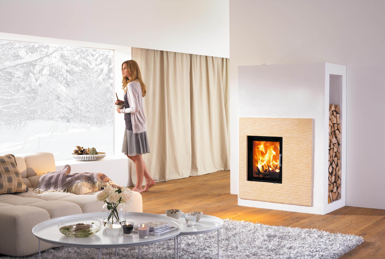 45x51k ii wood burner inserts from austroflamm architonic