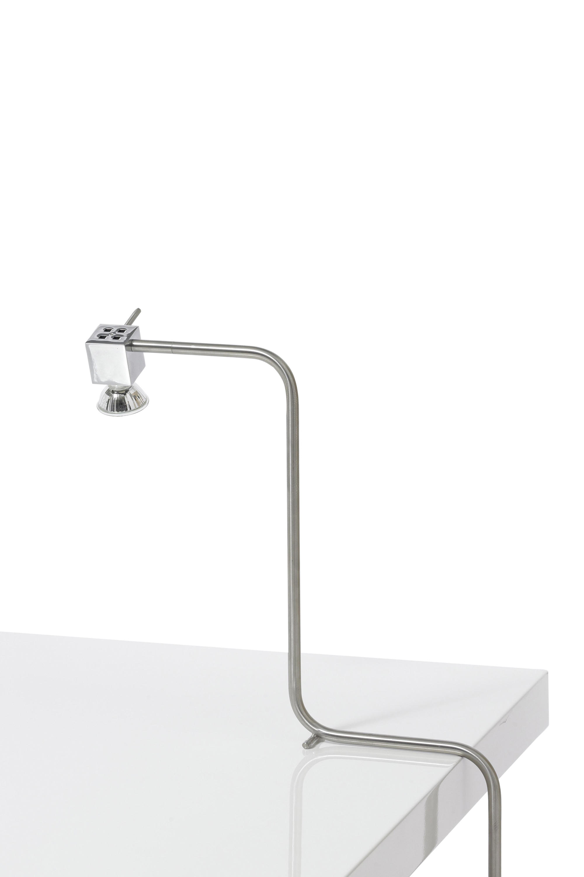 Safari mw17 table lamp general lighting from ghyczy architonic safari mw17 table lamp by ghyczy general lighting geotapseo Image collections