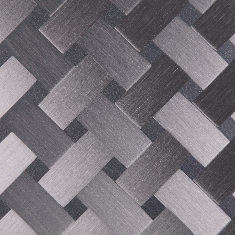 Excellent 12 Ceiling Tiles Tiny 1200 X 600 Ceiling Tiles Square 1930S Floor Tiles Reproduction 24 X 24 Ceramic Tile Old 3 Tile Patterns For Floors Blue3 X 6 White Subway Tile ALUMINIUM | 120 | CARBON   Floor Tiles From Inox Schleiftechnik ..