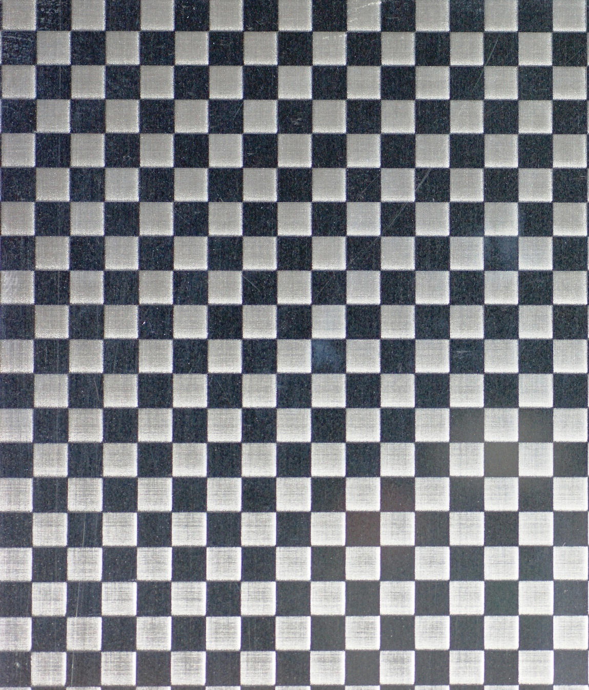 chess board 290 sheets from inox schleiftechnik architonic