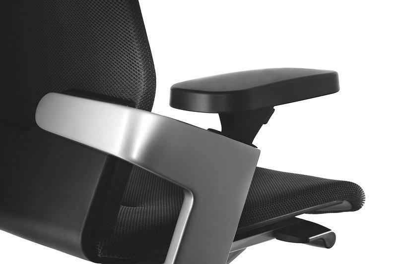 on 175 71 sillas presidenciales de wilkhahn architonic. Black Bedroom Furniture Sets. Home Design Ideas