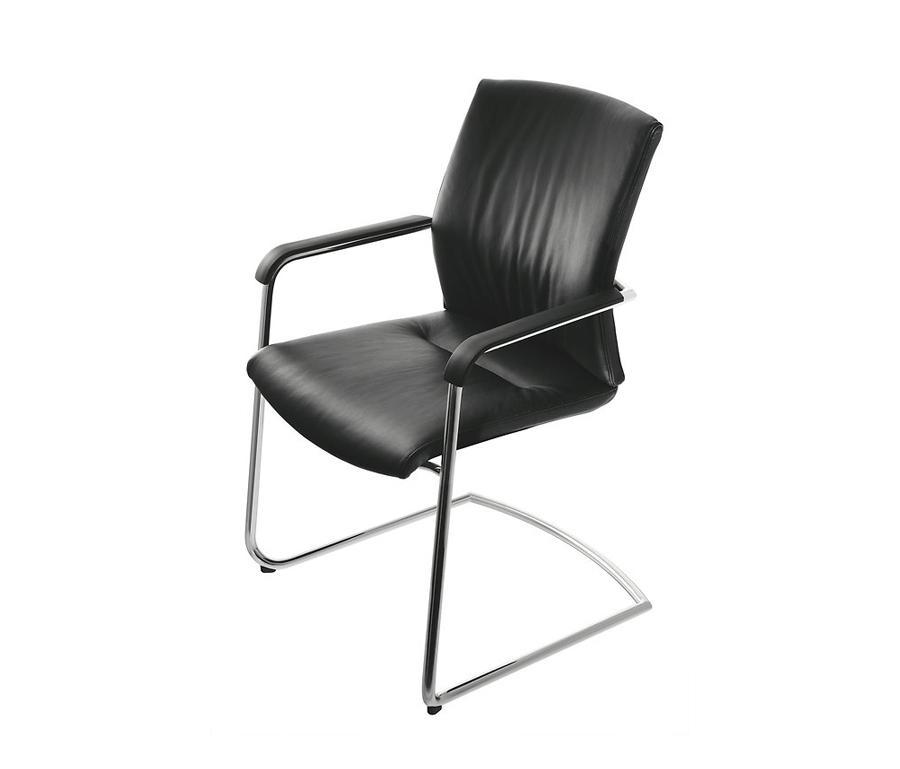 on 178 7 besucherst hle von wilkhahn architonic. Black Bedroom Furniture Sets. Home Design Ideas