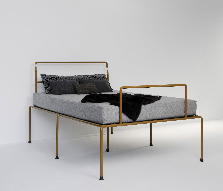 lattenroste in berlin schlafsofas bremen leinen bettw sche schweiz amerikanische sets. Black Bedroom Furniture Sets. Home Design Ideas