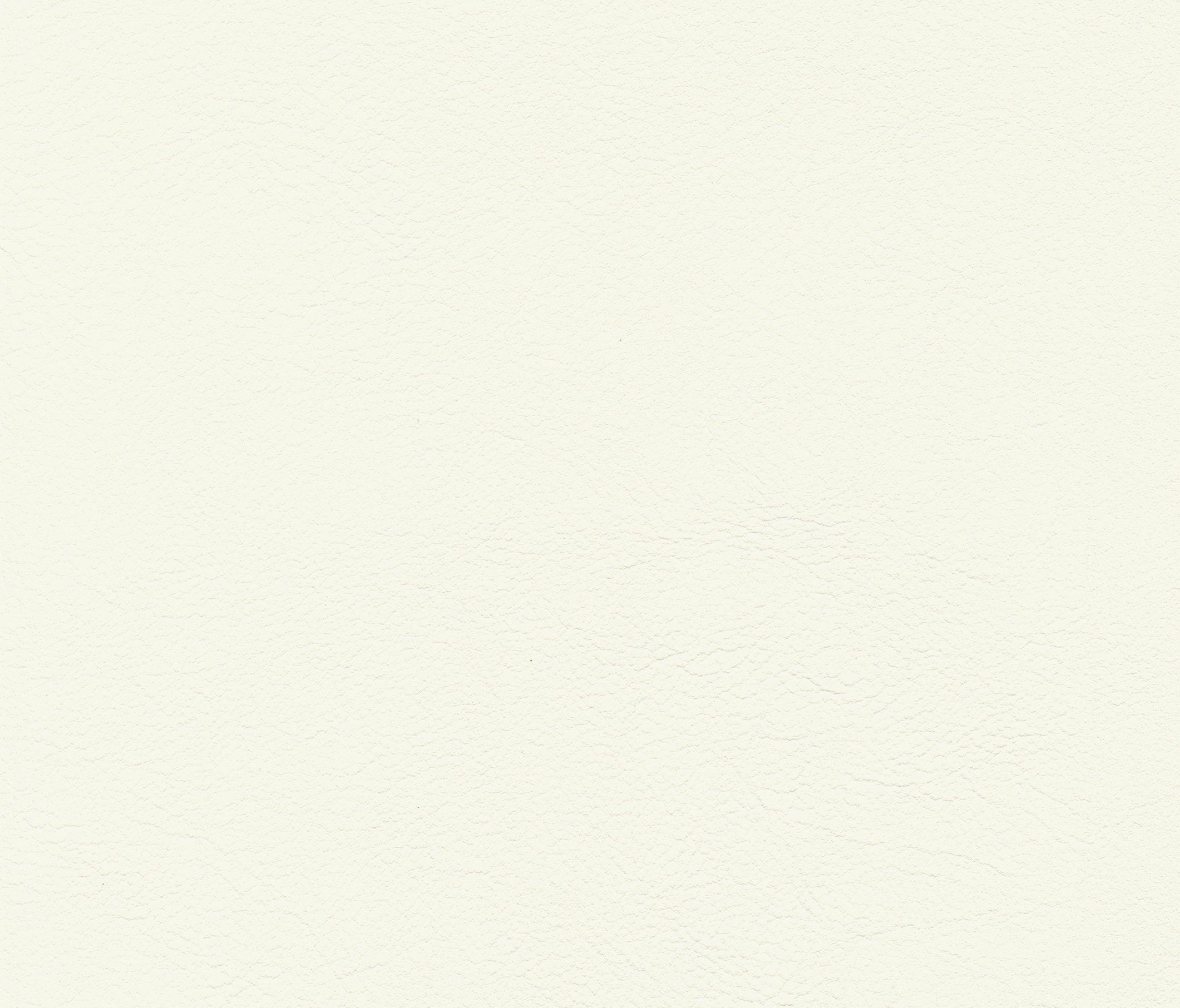 SKAI EVIDA WHITE - Kunstleder von Hornschuch | Architonic Hornschuch Skai
