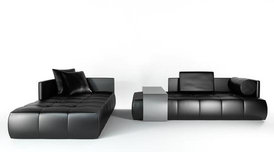 Chill out sofa sofas from th ny collection architonic - Chill out sofas ...