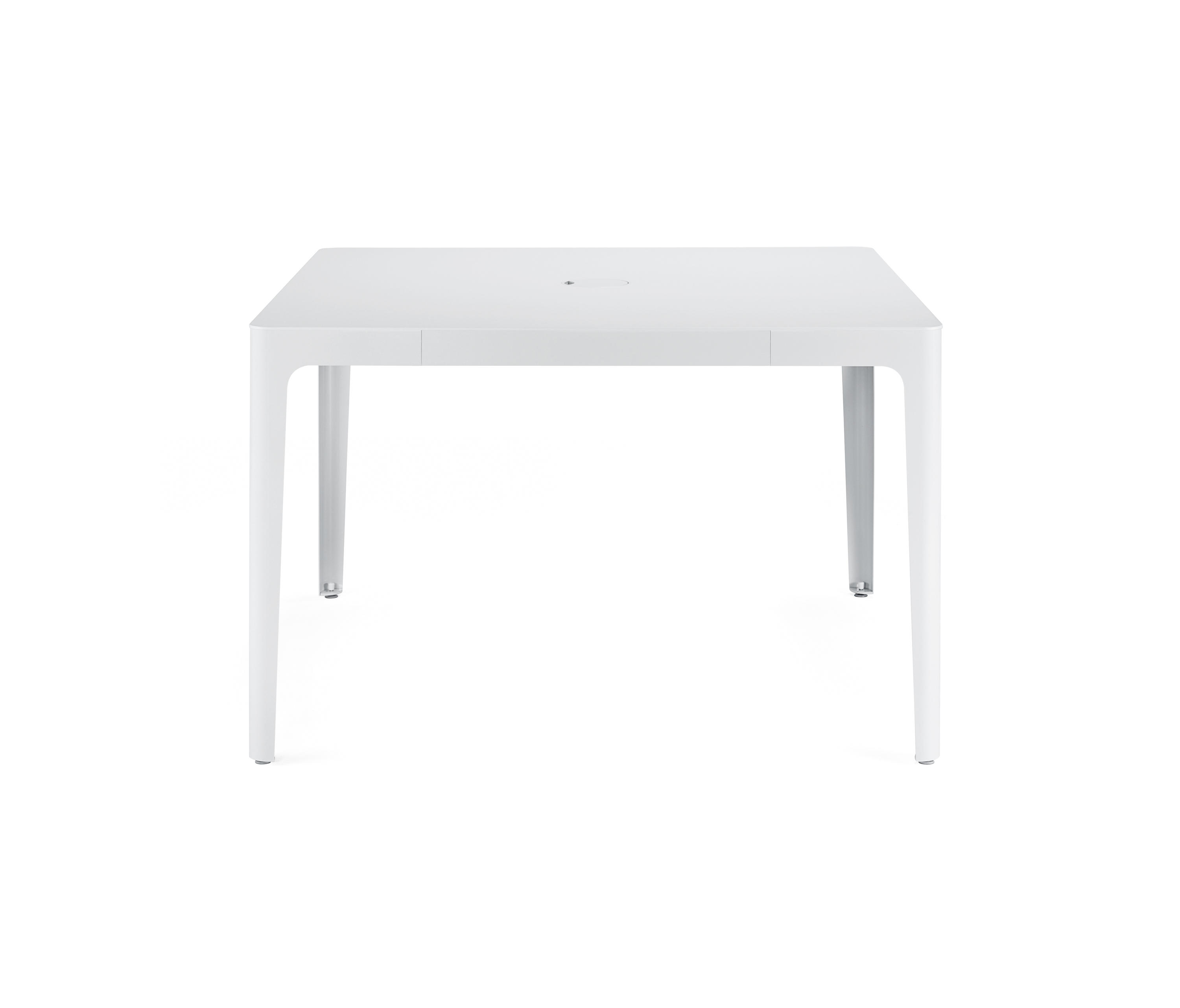 Ava Conference Table By Materia   Contract Tables
