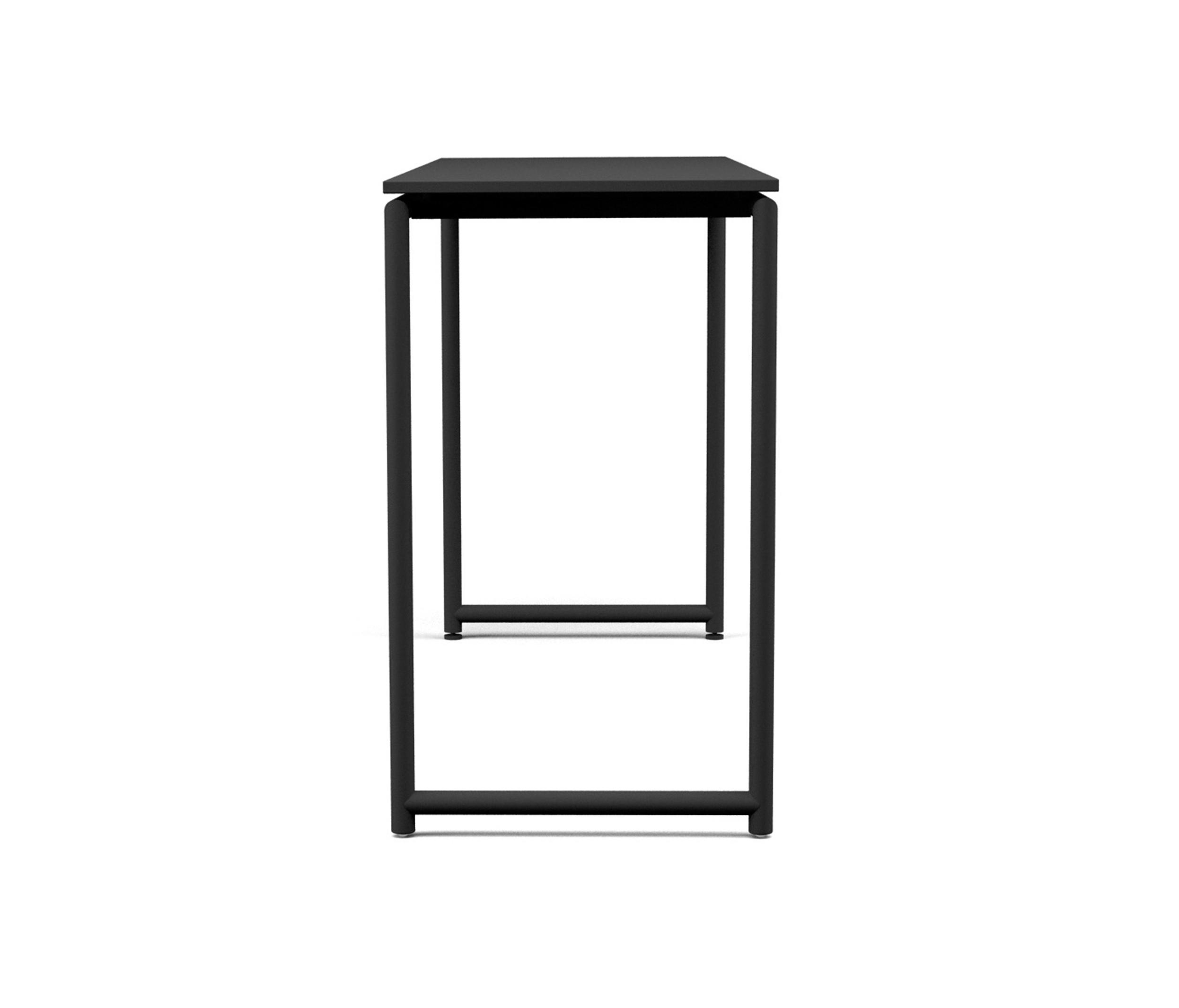 FOUR STANDING® - Stehtische von Four Design | Architonic