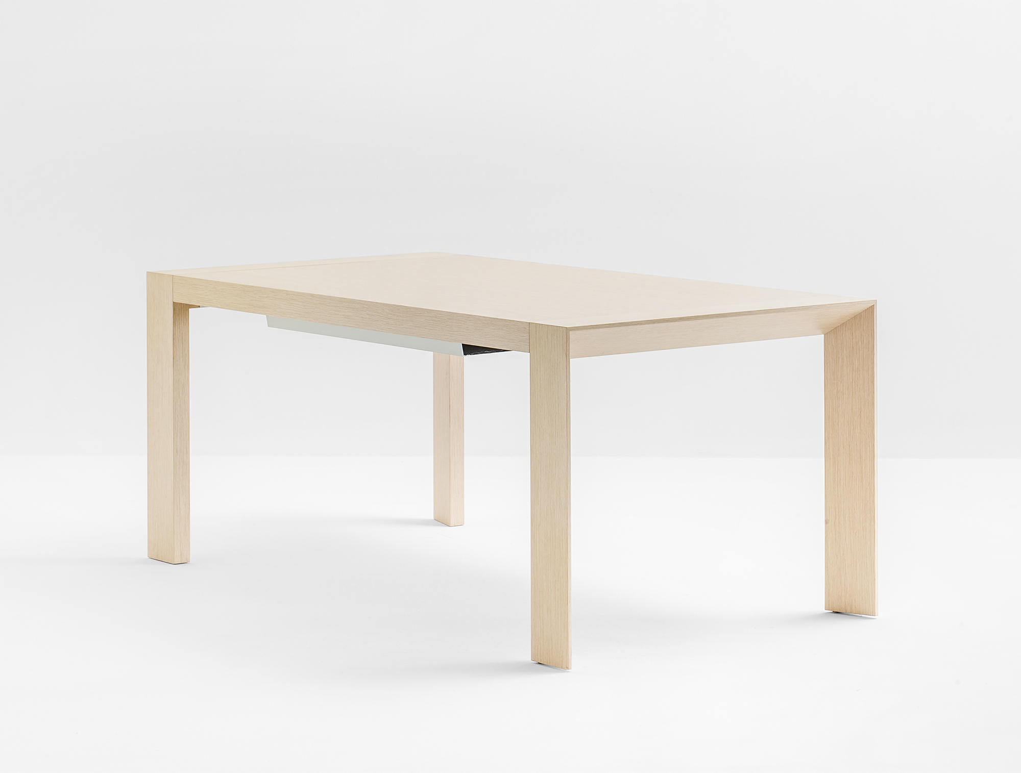 ... Surface TSU By PEDRALI | Dining Tables ...