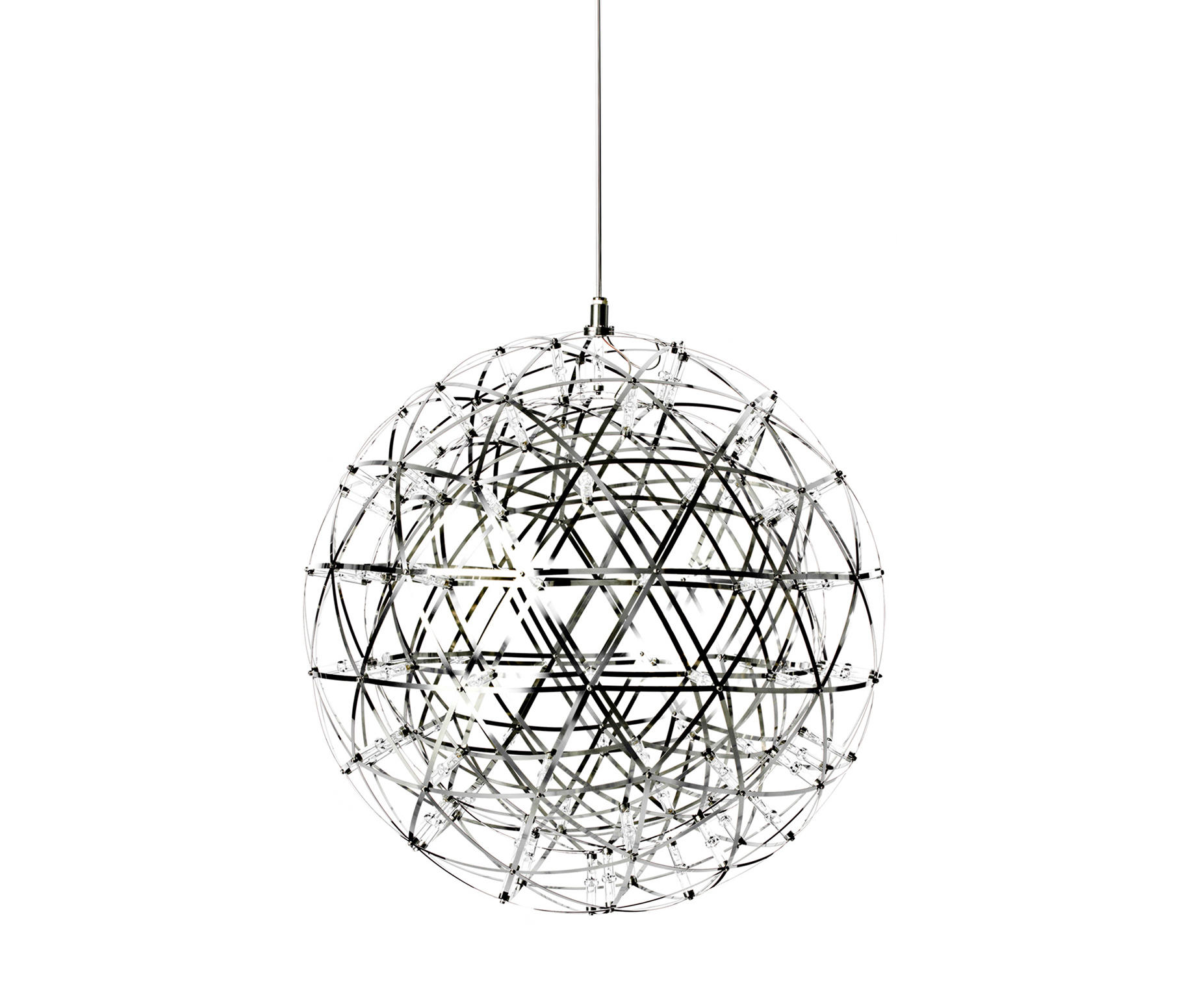 RAIMOND 43 - General lighting from moooi | Architonic for Moooi Raimond Zafu  177nar