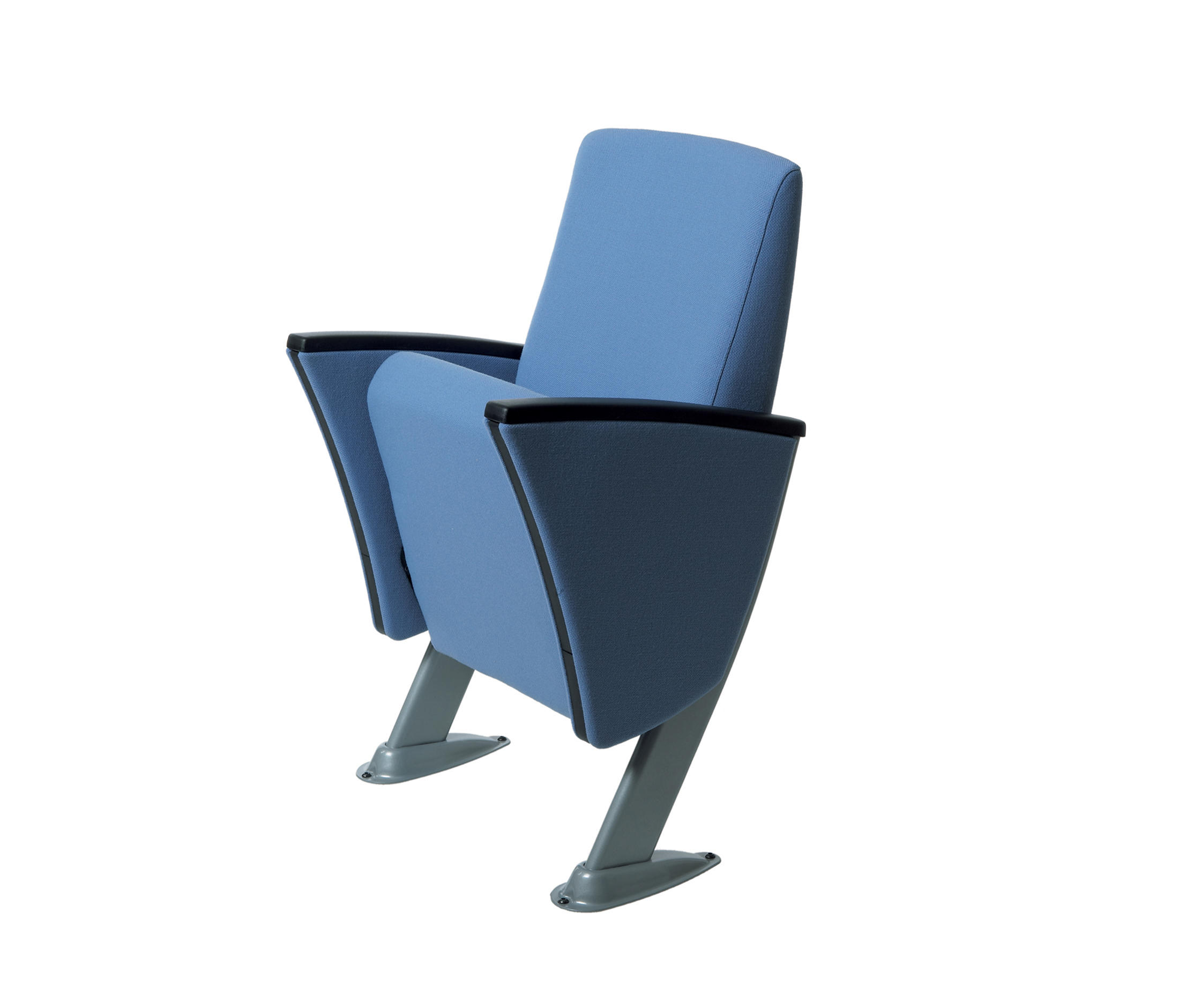 EIDOS - Auditorium seating from Ares Line   Architonic   eidos furniture