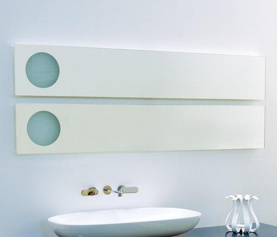 Simple 150 i 180 mirror espejos de pared de ceramica - Espejos de ceramica ...