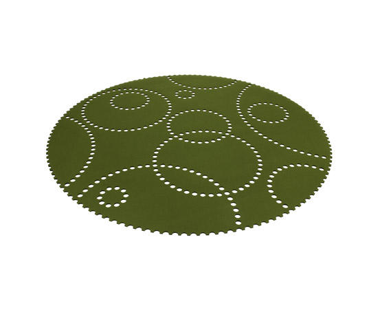 Stamp Rug rug stamp - rugs / designer rugs from hey-sign | architonic