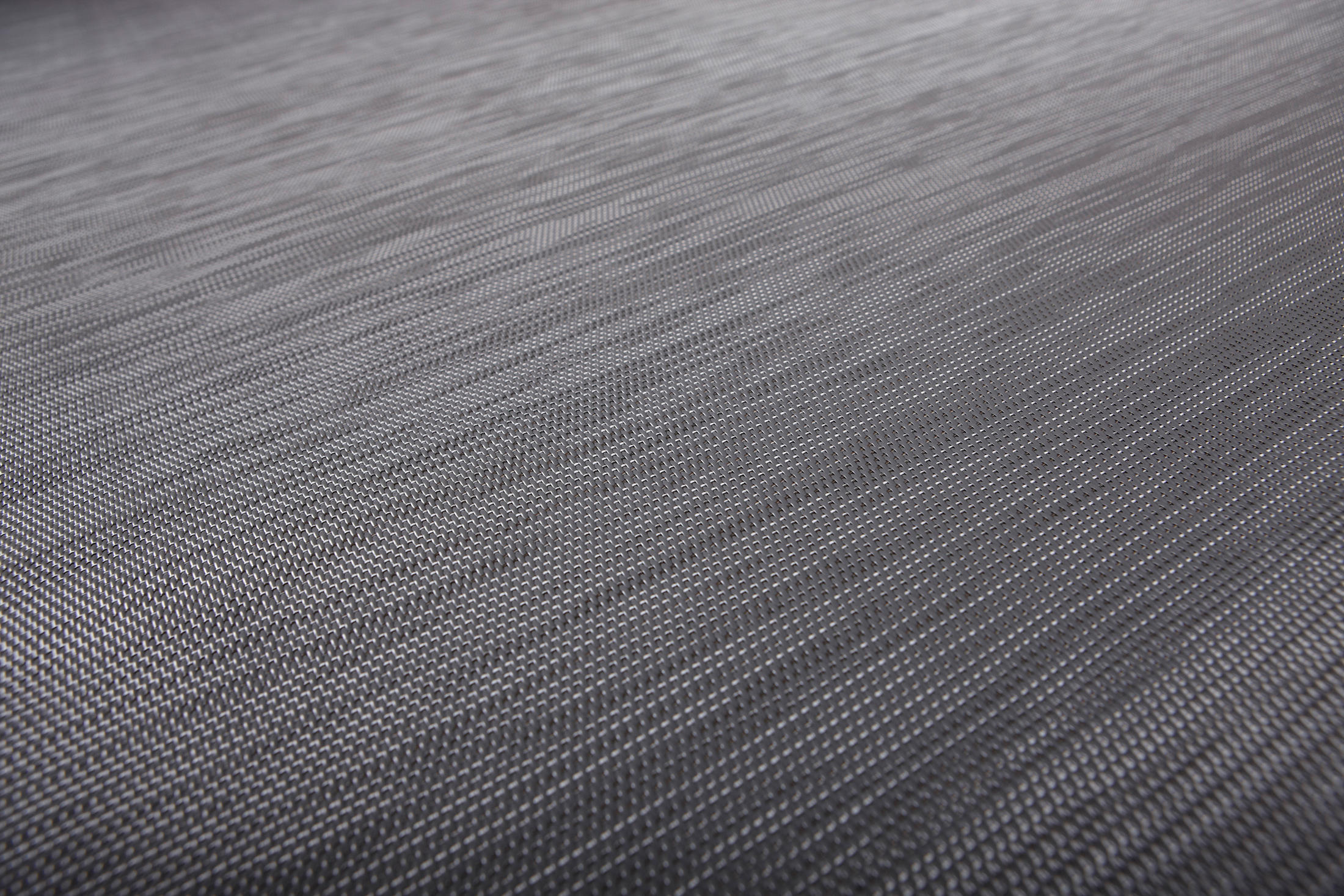 Graphic string wall to wall carpets from bolon architonic for Black and white wall to wall carpet