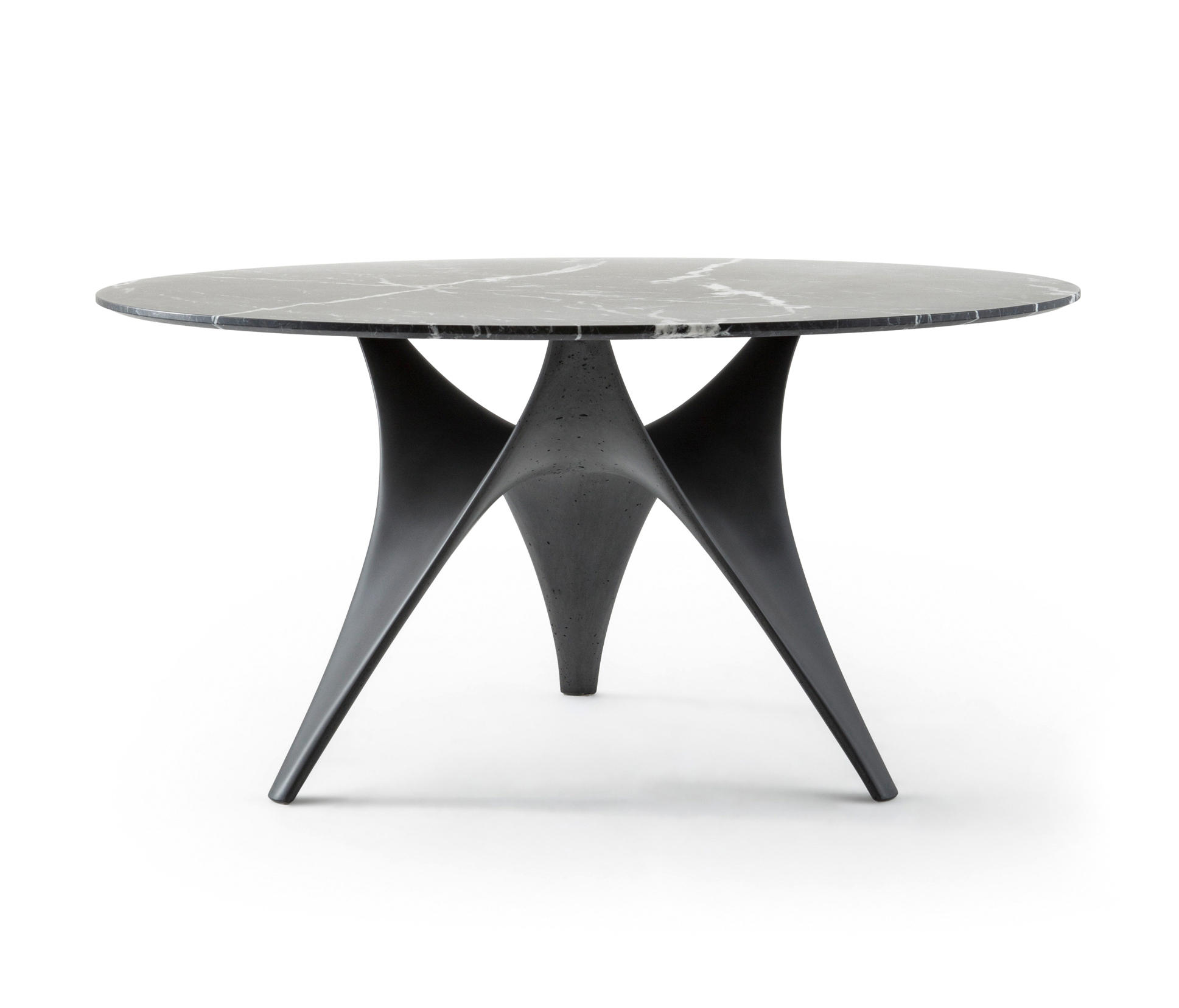 Arc Dining Tables From Molteni C Architonic