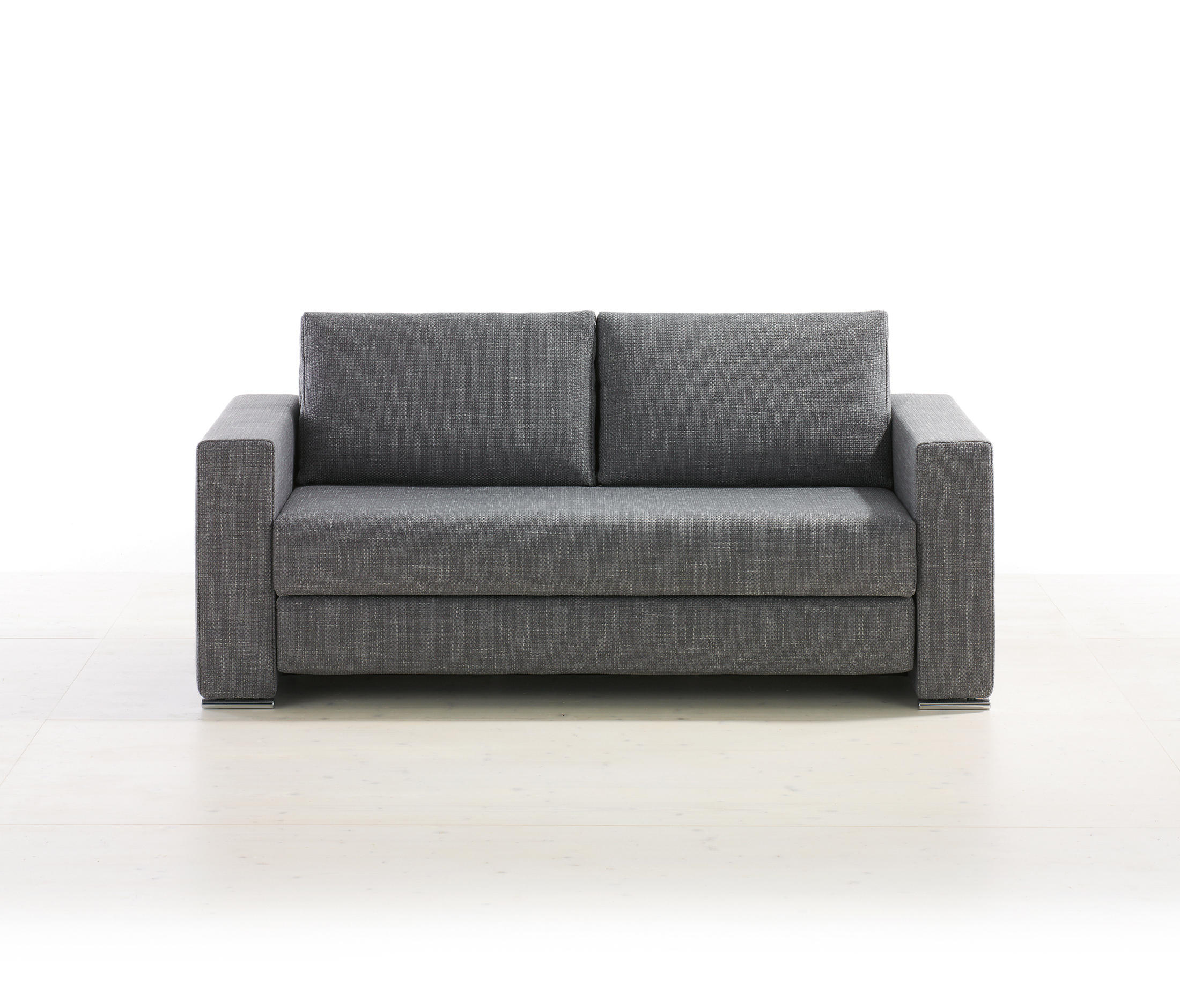 loop sofa bed sofa beds by die collection architonic