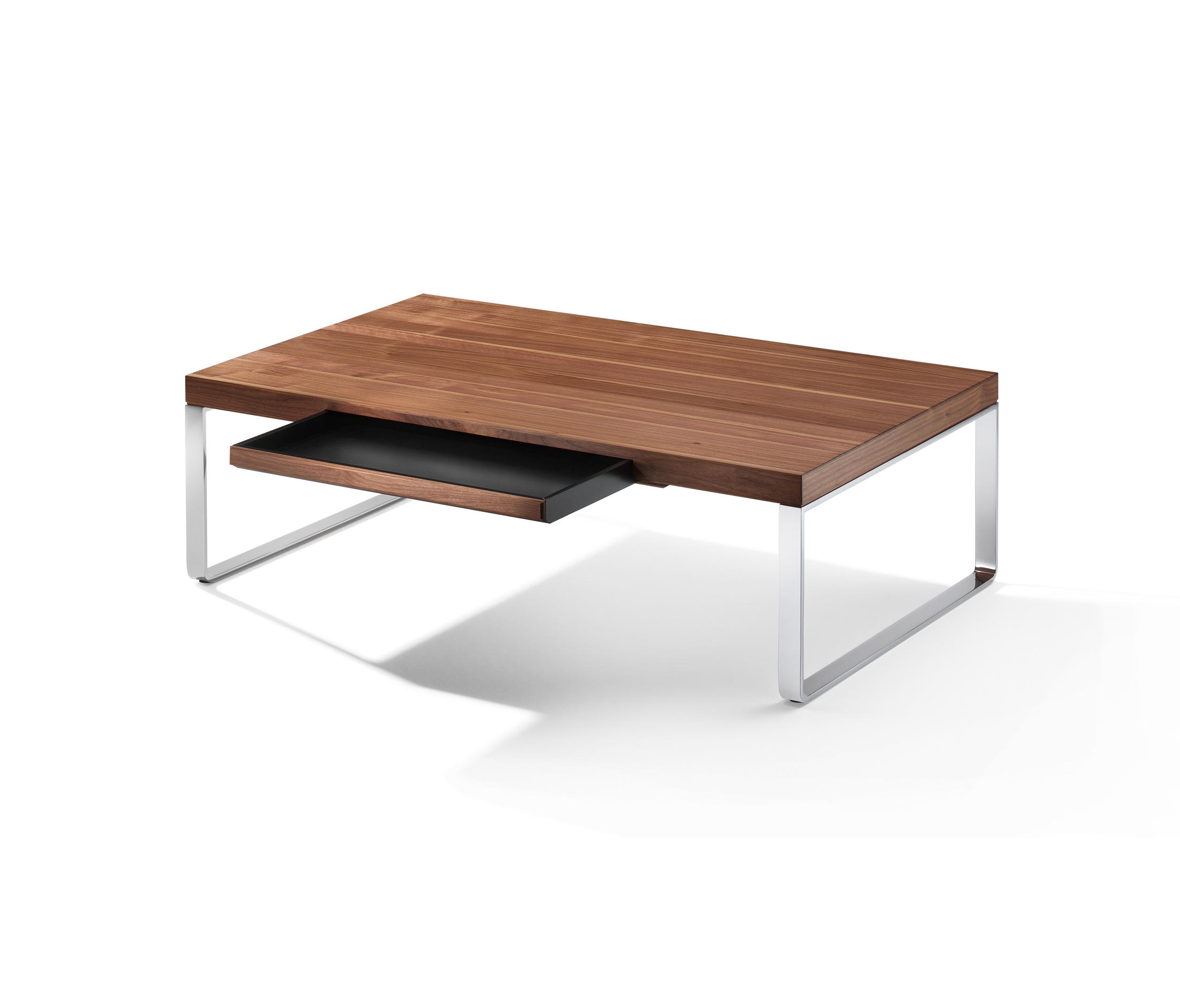Arizona coffee table coffee tables from die collection architonic Collectors coffee table