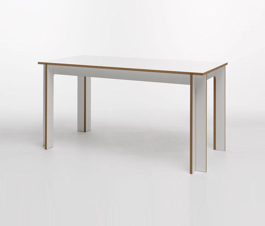 Möbel Firmen tojo tisch esstische tojo möbel architonic