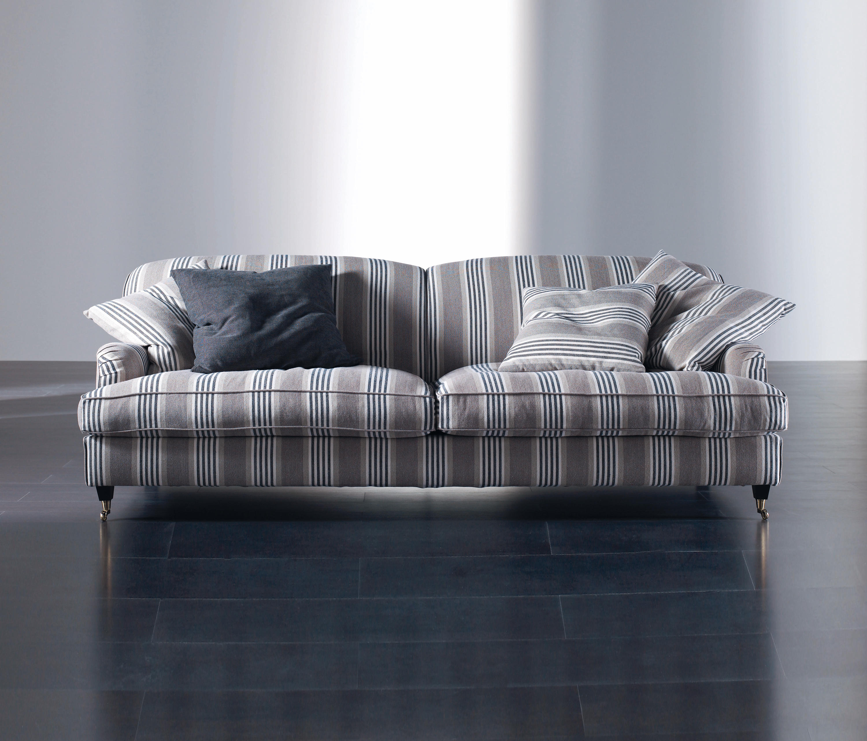 Harrison Sofa By Meridiani