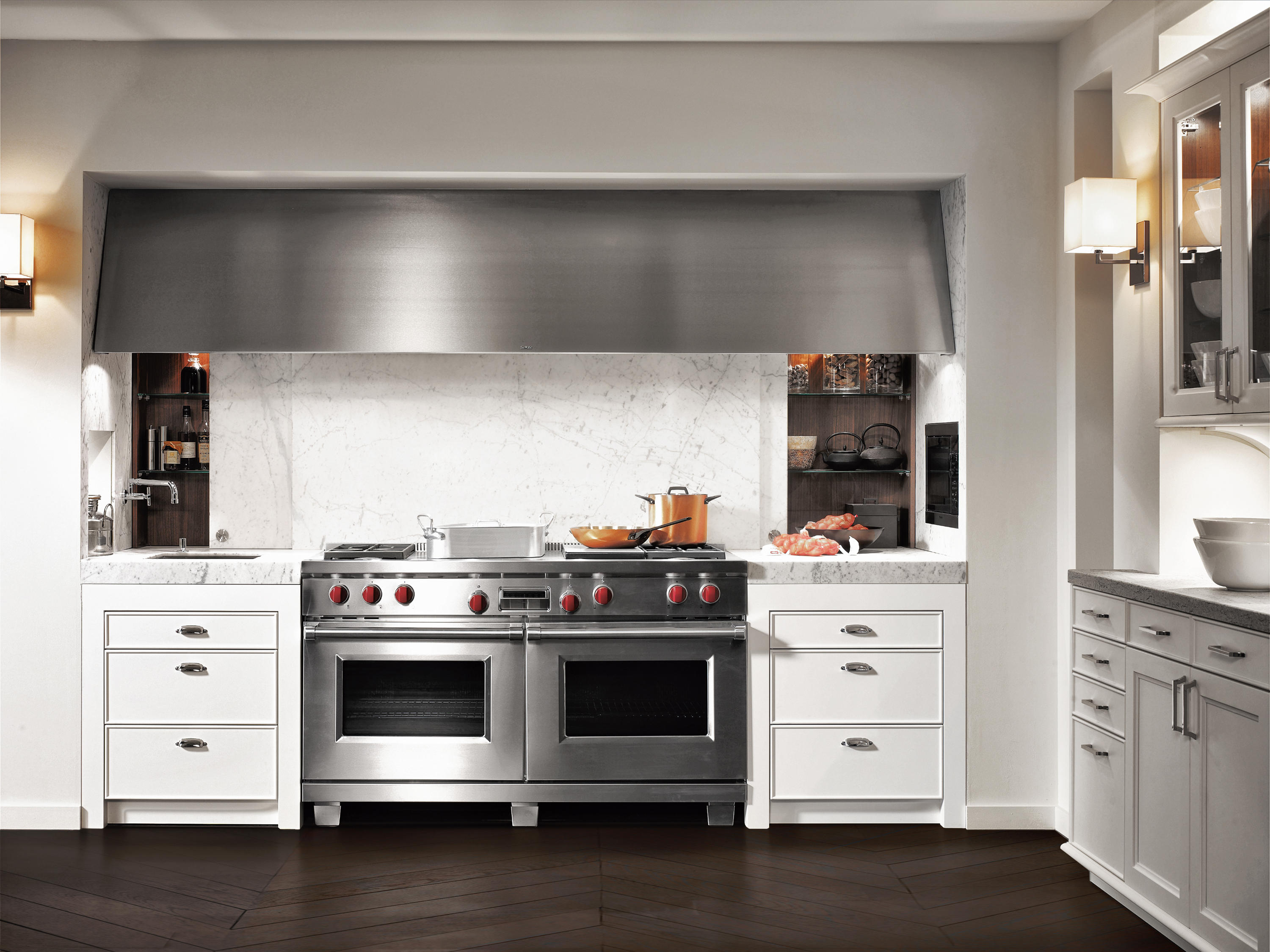 siematic se 2002 bs fitted kitchens from siematic. Black Bedroom Furniture Sets. Home Design Ideas