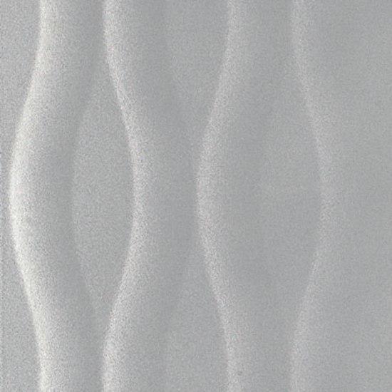 gael plata carrelage de tau ceramica architonic. Black Bedroom Furniture Sets. Home Design Ideas