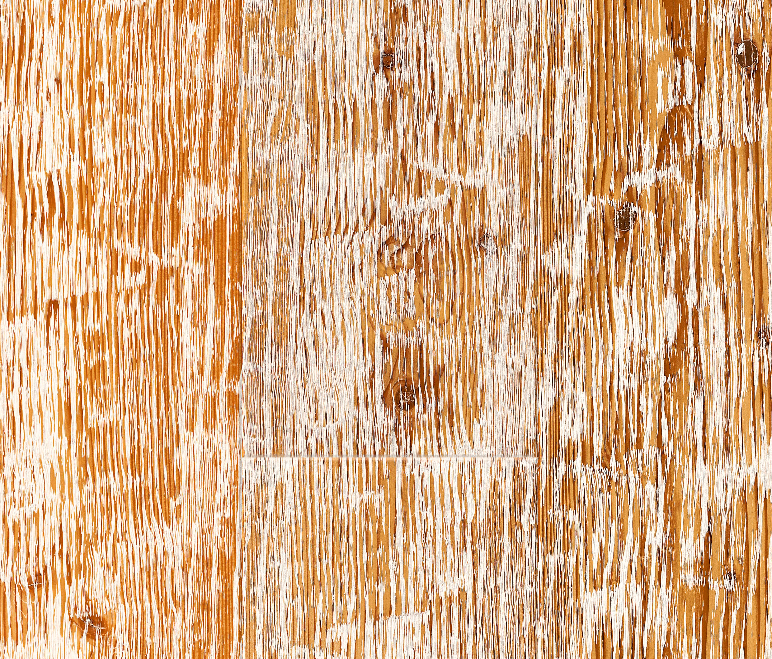 Floors specials larch aged white robust rustic wood for Wood flooring specials