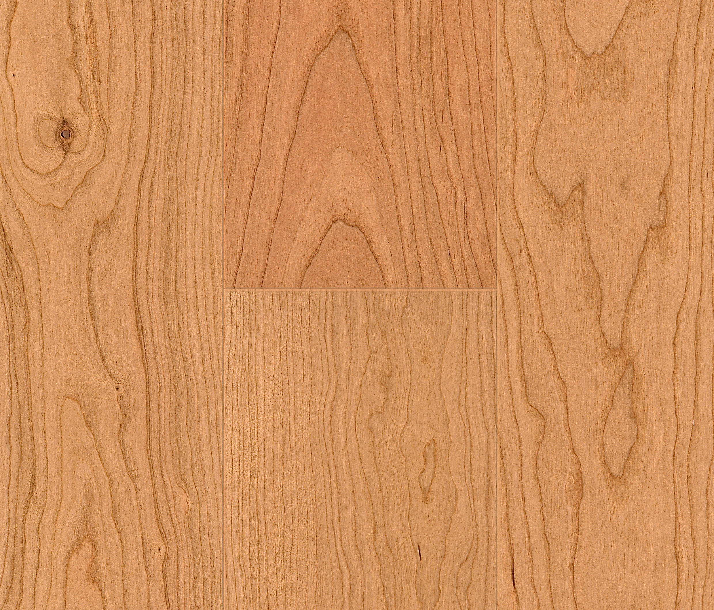 floors walnut american hardwood hand brown scraped rs natural floor flooring wood lg hse